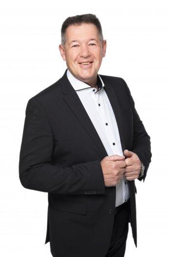 Göran Linke